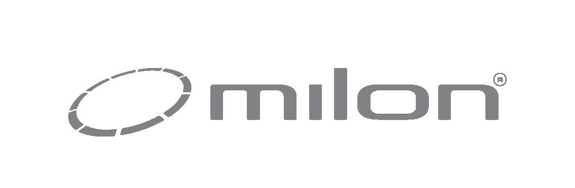 milon.logo.grey-01